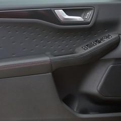 Foto 44 de 55 de la galería ford-kuga-2020-prueba en Motorpasión