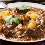 Adiós al aguachirri: nueve formas de espesar (y enriquecer) sopas, guisos y cremas