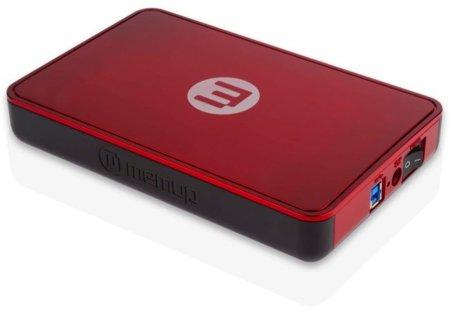 Memup Kiosk LS Series 3.0, velocidad para tu escritorio
