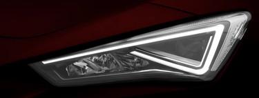 ¡Confirmado! El nuevo CUPRA León será un híbrido enchufable con 241 hp