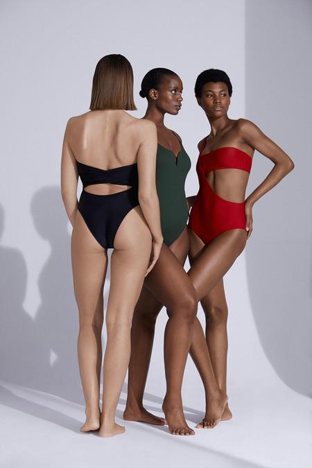 Oysho Swimwear Join Life 3