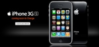 O2 pierde la exclusividad del iPhone en Inglaterra ¿sucederá lo mismo aquí?