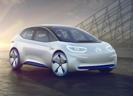 Volkswagen ya negocia compartir su plataforma de coches eléctricos con más marcas más allá de Ford