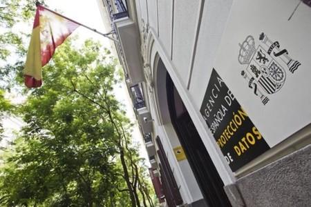 El Tribunal Constitucional admite el recurso contra la reforma de la LOPD y la creación de perfiles ideológicos