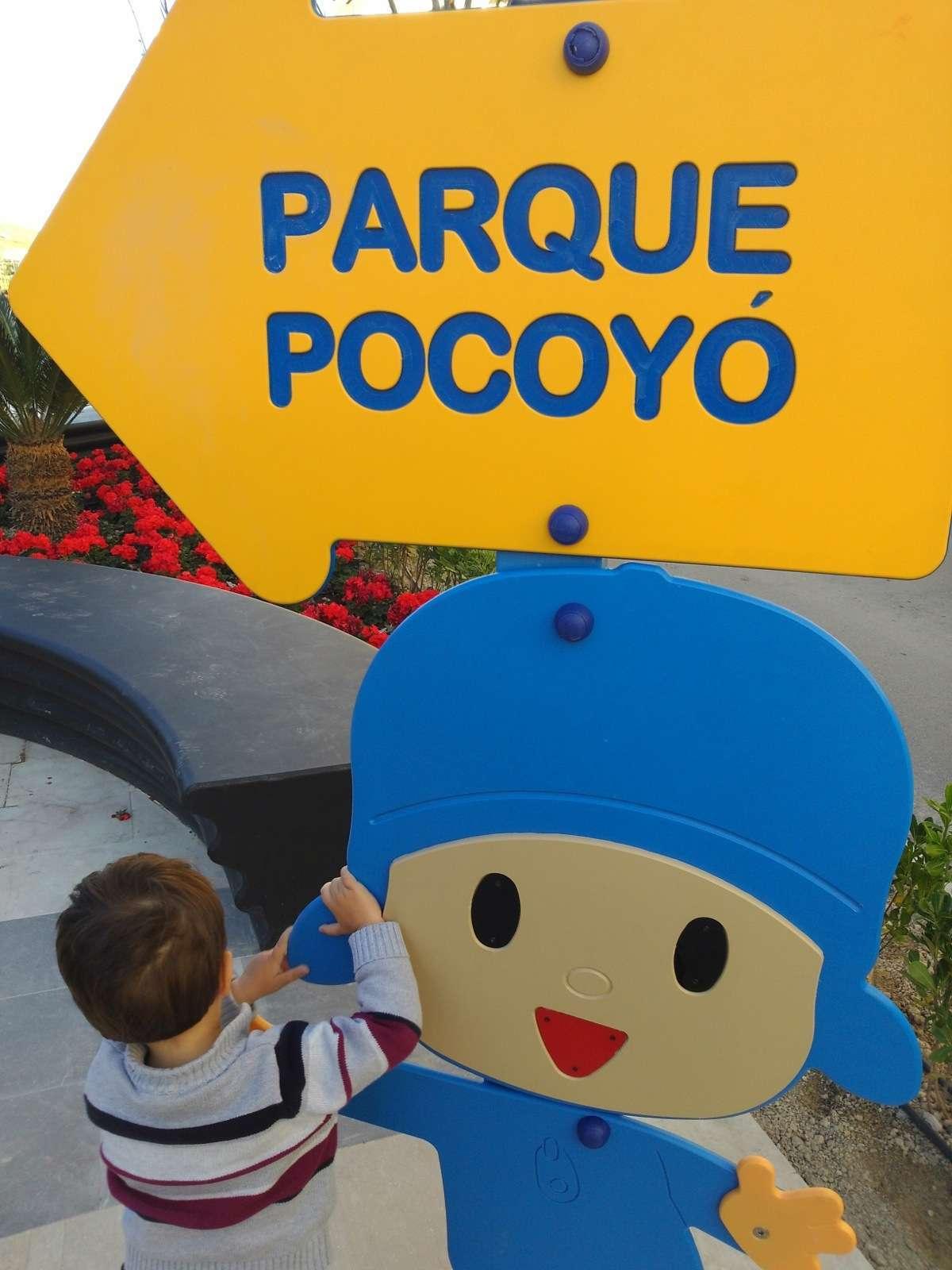 Foto de Padfone 2 muestras fotos (8/11)