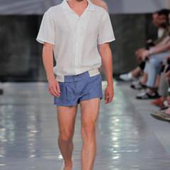 Foto 26 de 26 de la galería fox-haus-coleccion-primavera-verano-2016 en Trendencias Hombre
