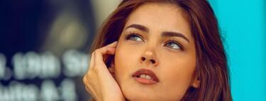 Siete razones (y siete productos) para sumar un primer a nuestra rutina de maquillaje