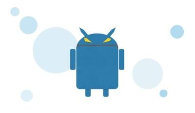 Console OS, una distribución de Android pensado para PCs, se vuelve gratuita