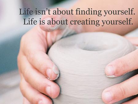 Sabiduría para aplicar en la vida diaria