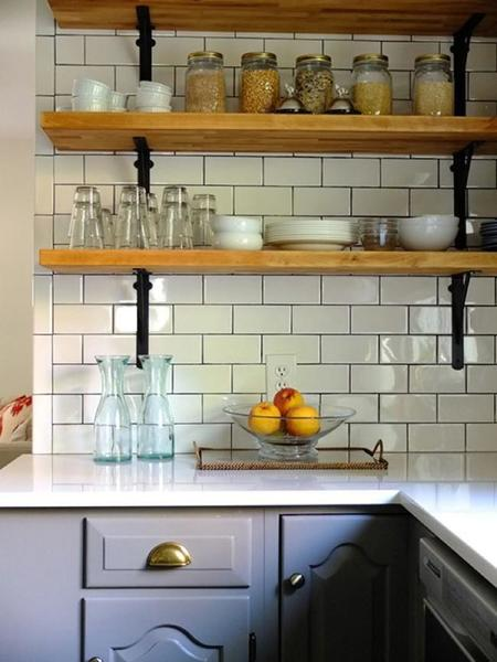 shannon_tate_kitchen_18.jpg