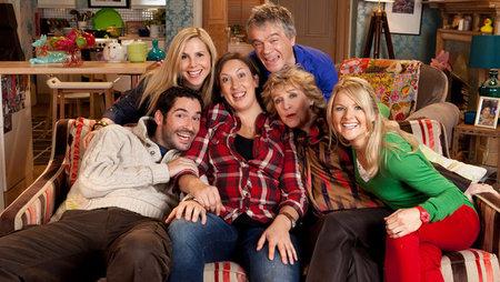 'Miranda' regresará a la BBC en Navidad