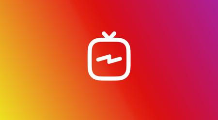 No estaba muerta: Instagram rediseña la app de IGTV y pone el foco en descubrir nuevo contenido