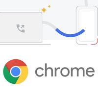 Chrome te permitirá enviar números de teléfono desde tu PC al móvil: así puedes probar ya esta novedad