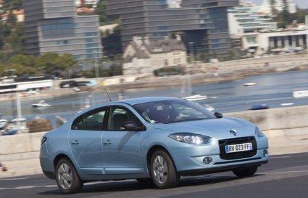 Renault-Fluence-ZE-40