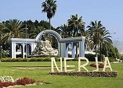 "I Feria del Vino ""Villa de Nerja"""