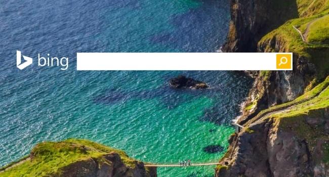 Bing Island