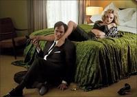Quentin Tarantino quiere a Lady Gaga como asesina en su próxima película