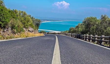 Ya se puede viajar en coche de España a Portugal para ir de vacaciones... salvo contadas excepciones