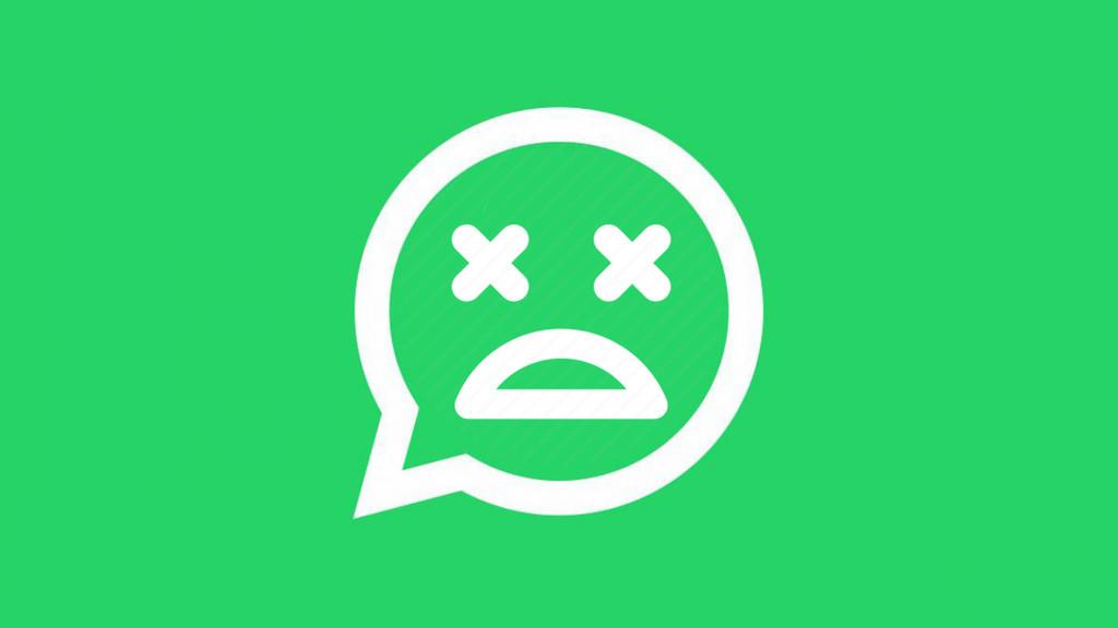 WhatsApp está caído y no funciona: soluciones y alternativas para seguir en contacto #source%3Dgooglier%2Ecom#https%3A%2F%2Fgooglier%2Ecom%2Fpage%2F2019_04_14%2F653632