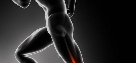 Las lesiones más frecuentes del corredor y cómo evitarlas