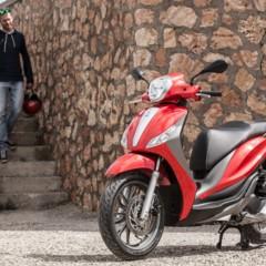 Foto 17 de 52 de la galería piaggio-medley-125-abs-ambiente-y-accion en Motorpasion Moto