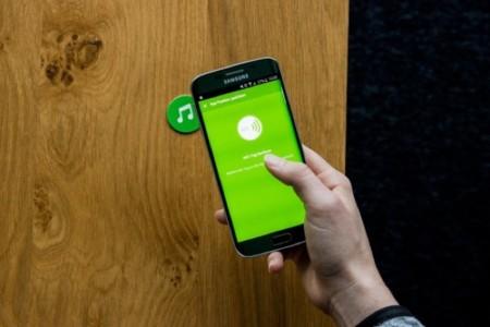 Loxone presenta sus NFC Smart Tags, un complemento más para su sistema Smart Home
