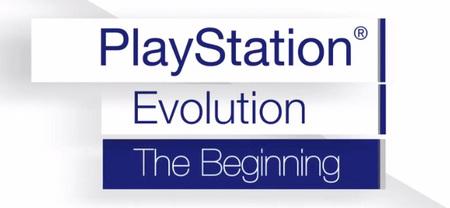 Sony prepara la llegada de su nueva consola de sobremesa recordando su historia