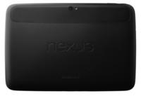 Nexus 10 también tiene disponible para instalar su OTA a Android 5.0.2 Lollipop