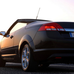 Foto 9 de 26 de la galería ford-focus-coupe-cabriolet en Motorpasión