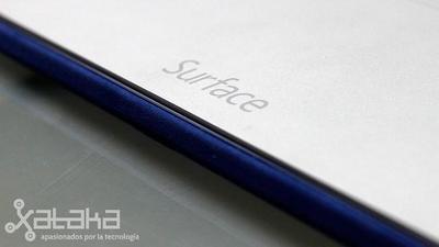 Nuevos rumores señalan la posible llegada de Surface Mini y Surface 3 antes de navidades