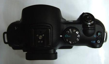 samsung-nx-10-3.jpg