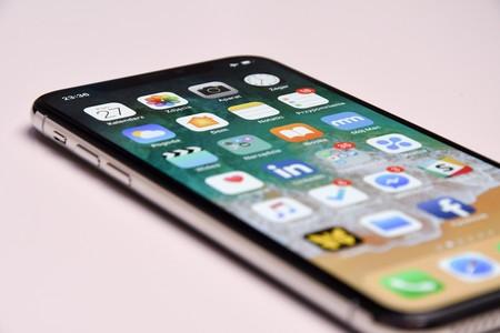 iOS 14 podría instalarse en todos los iPhone compatibles con iOS 13, según sugiere un nuevo rumor