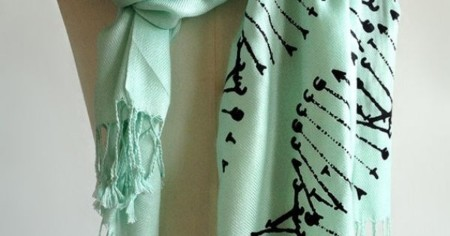 Dna Double Helix Scarf The Letters Actg That Unzi