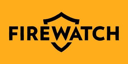 H2x1 Nswitchds Firewatch Image1600w