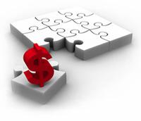 La facturación del sector cae un 8% durante 2009 en Estados Unidos
