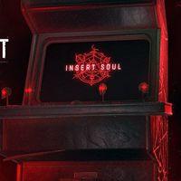 Dying Light ampliará su contenido en verano con Hellraid, un DLC basado en el juego que Techland retrasó hace cinco años