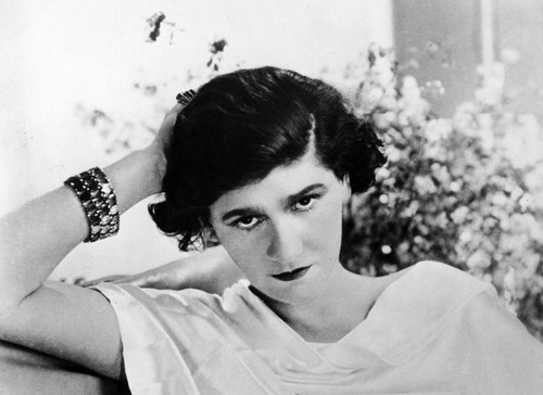 Siete grandes frases de Coco Chanel que nos hacen amarla aún más