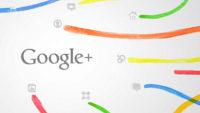 Picasa Web Albums ahora redirige a los usuarios a Google+