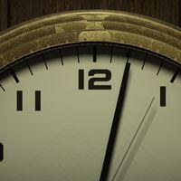Cómo sacar todos los finales de Twelve Minutes: desde el final bueno hasta todos los malos