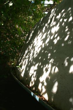 Luces y sombras de los procedimientos concursales