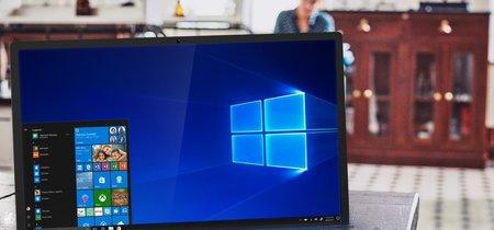 Windows 10 S no te dejará poner un navegador por defecto que no sea Edge