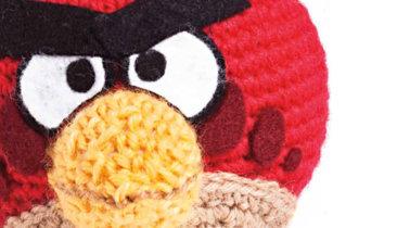 Pese a Angry Birds 2 las cosas siguen sin ir bien: Rovio prevé despedir a 260 trabajadores