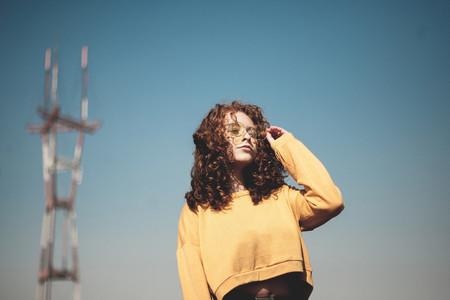 Fotografiando Modelos Que Hacer Que Evitar 11