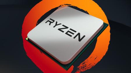 Que viva el overclocking: todas las CPUs AMD Ryzen tendrán soporte para esta opción