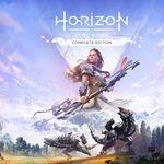 Horizon Zero Dawn Complete Edition ya se puede descargar gratis para los usuarios de PS5 y PS4: estas son las nueve cosas que necesitas saber antes de jugar