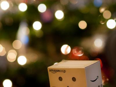 ¿Cómo piensas ahorrar esta Navidad? La pregunta de la semana