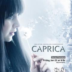 Foto 6 de 6 de la galería caprica en Espinof