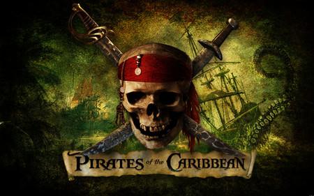 Disney pone el reboot de 'Piratas del Caribe' en manos de los creadores de 'Deadpool'