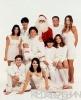 kardashian-christmas-7.jpg