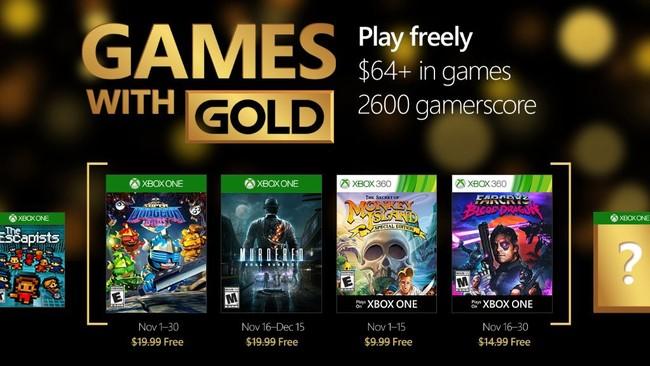 167502 Alfabetajuega Games With Gold Noviembre 241016